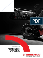 Manitou-Attachments-EN.pdf