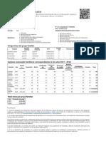 postulacion-16360193.pdf