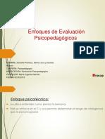 Enfoques psicopedagogicos .pptx