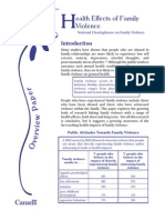 fv-healtheffects_e