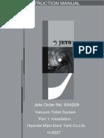 jets.pdf
