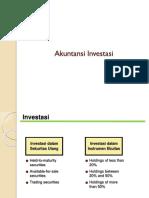 6-Akuntansi Investasi-20150330_OK.pptx
