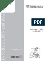 immergas-maior-eolo_24-28-32_4e.pdf
