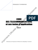 telecommunication.pdf