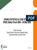 CraneStatisticsandCaseStudies.pdf