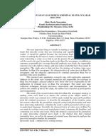 131266-ID-strategi-penulisan-lead-berita-kriminal.pdf