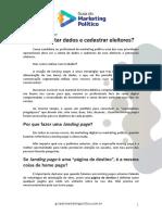 Como-construir-landing-pages. (1).pdf