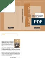 tipo de evaluacion.pdf