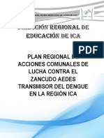Plan de Acciones Comunales Word Fnal 2017