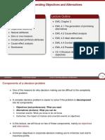 Lecture Note 2.pdf
