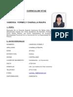 VANE CV-QUILLABAMBA FINAL.docx