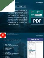 Actividad Modulo N2.pdf