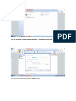 Uso de Fbackup.pdf