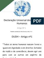 DUDH n_1