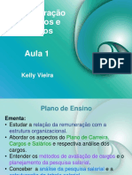Aula_01(1).ppt