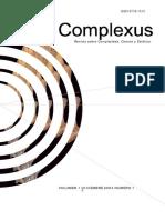 complexus.pdf