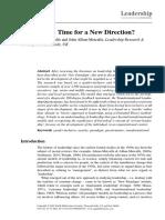 AlimoMetcalfeLeadershipTimeforaNewDirection.pdf