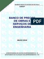 Banco de Obras _19