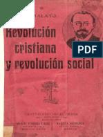 malato-revolucic3b3n-cristiana-y-revolucic3b3n-social.pdf