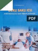 Buku Praktis ICU