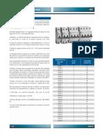 p 1-30 Interruptores magnetotérmicos.pdf