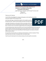 12042019 ED Teacher and Principal Turnover and Retention