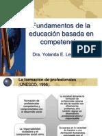 fundamentos-competencias-2010
