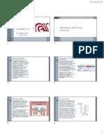 2.Punto_Flotante_y_Serie_de_Taylor.pdf