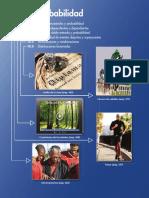 Algebra2-Capitulo10.pdf