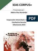 diaposithabeascorpus-140514172040-phpapp01