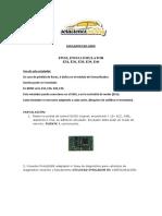 MANUAL-EWS-BMW.pdf