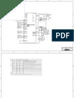 00083d1a-051d-4853-8aef-d148feae73de.pdf
