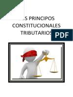 LOS PRINCIPOS CONSTITUCIONALES TRIBUTARIOS.docx