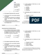 Evaluacion Final de Periodo_10