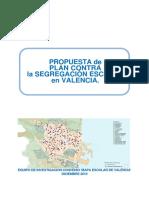 PROPUESTA_DE_PLAN_CONTRA_LA_SEGREGACIÓN