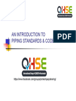 Piping Codes and Standards+++.pdf