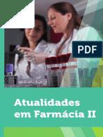 LIVRO_UNICO Atualidades em farmácia II.pdf