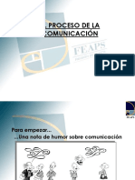 Proceso de Comunicación (1).ppt