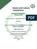 Trabajo de Contaminacion Atmosferica.docx Aa