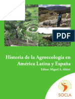 Lima Historia Agroecologiaconcaratulas-2.pdf