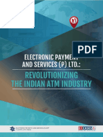EPS-Revolutionising-Th-Indian-ATM-Industry.pdf