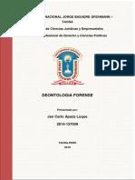 DEONTOLOGIA-FORENSE