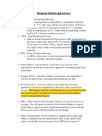 FMS Notes.pdf
