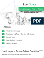 Digital Solutions to Power sectors to enhance the asset management and performance.pdf