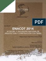 BOLETIN_ENACOT_2015_Actas_del_Primer_Enc.pdf