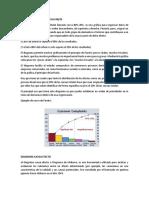 DIAGRAMA DE PARETO REGLA 80.docx