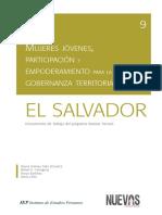 Documentos_de_Trabajo_del_programa_Nueva.pdf