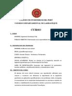 SYLLABUS CURSO DE GEOTECNIA VIAL.pdf