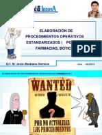 02 POE 1 PROCEDIMIENTO OPERATIVO ESTANDAR (1).pdf