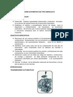 240468269-transmision-automatica.pdf